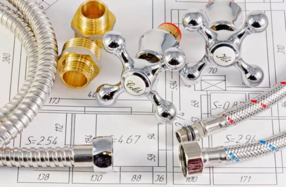 Idraulica, Pompe, Boiler, Sanitari